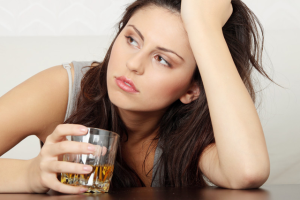 Alcohol Addiction Counseling