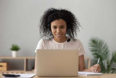 Online Counseling Illinois
